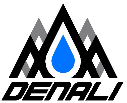 Denali Logo Black.orig