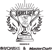 HerbsCup