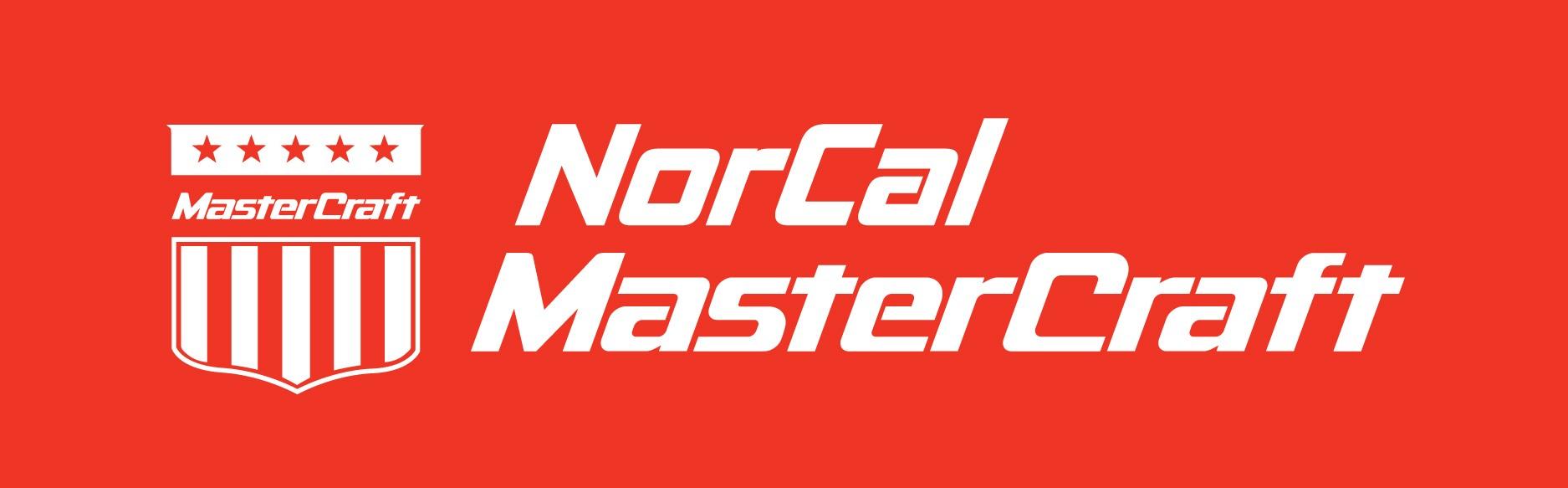 NCMC Logo 2017 900x280px 01