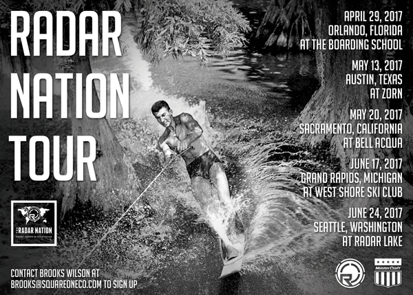 Radar Nation Tour Dates 600
