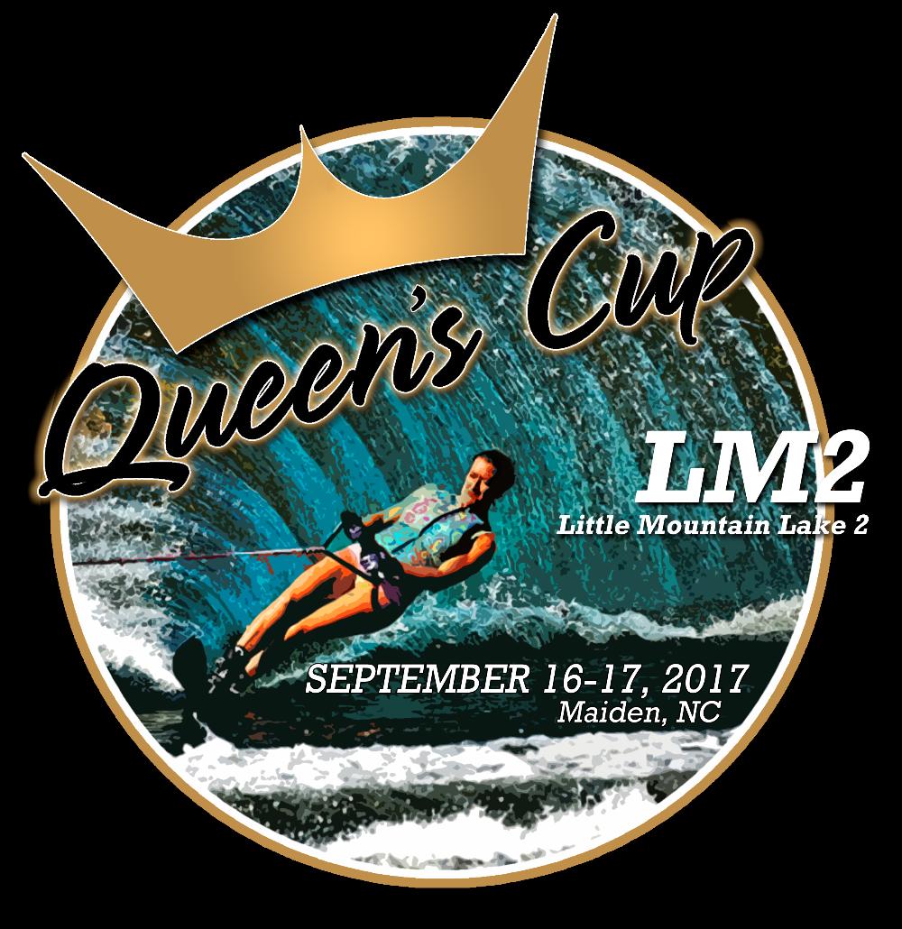 queenscup2017
