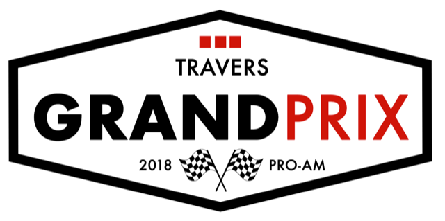 TraversProAm2018