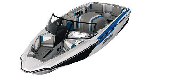 Reg Boat