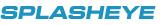 Spasheye logo
