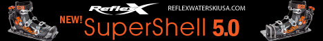Reflex New Banner for SuperShell 5.0