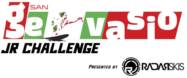 sg jr challenge press relea