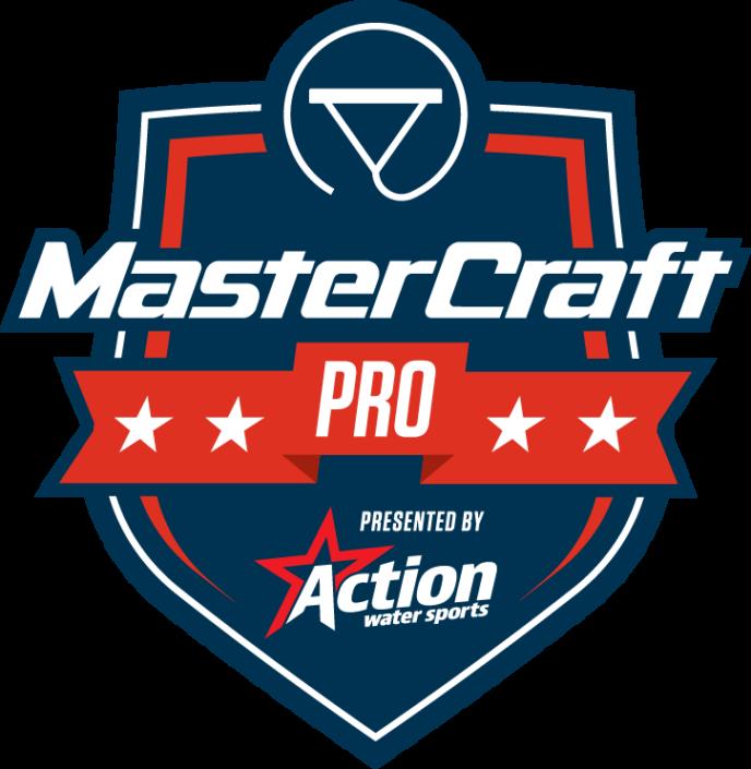 MasterCraft Pro Logo 9 22 2020 688x705