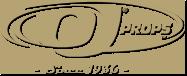 Johnson Propeller Company