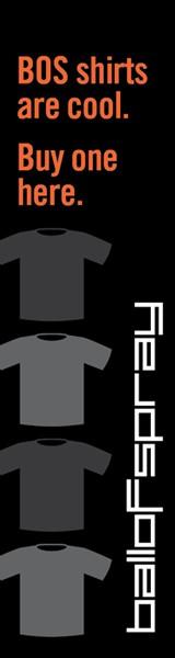 t shirt Side