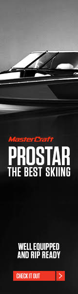 MasterCraft Side July
