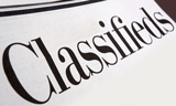 Classified word