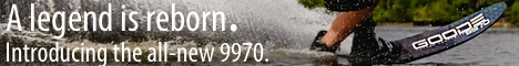 Goode 9970 Top