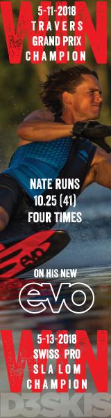 Nate Swiss