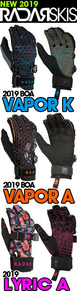 Perf July Radar Glove (2)