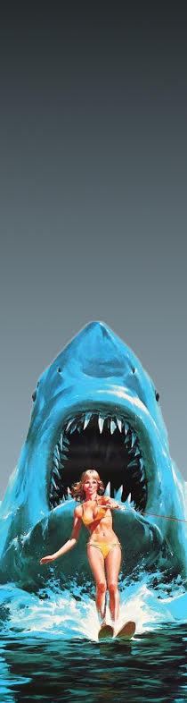 Radar Jaws