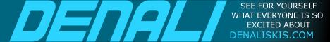 Denali c75
