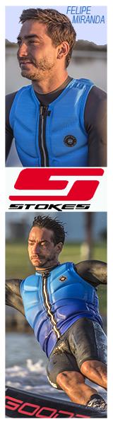 Stokes blue vest June 2019